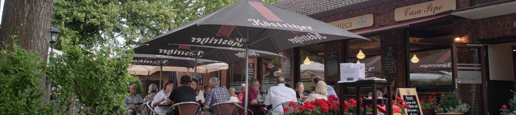 restaurant_von_aussen